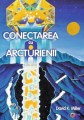 Conectarea cu arcturienii (David K. Miller) - Editura Proxima Mundi